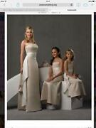 Forever Yours Bridesmaid Dress