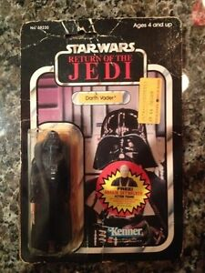 Best Selling in Star Wars Vintage