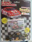Racing Champions 1:43 Diecast Racing Cars 1992 Vehicle Year