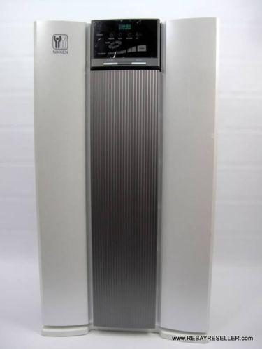 Image Result For Buy Air Purifier For