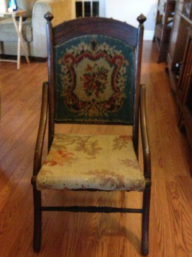 Victorian Furniture Ebay