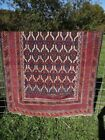 Area Rugs Persian Antique Rugs & Carpets Medium (4x6-6x9) Size
