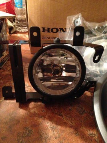 Image Result For Honda Ridgeline Headlight Cover