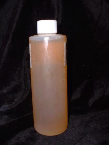 Wholesale Body Oils Ebay