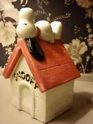 Vintage Snoopy