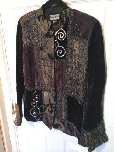 Indigo Moon Coats Amp Jackets Ebay