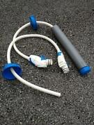 Truma Water Pump