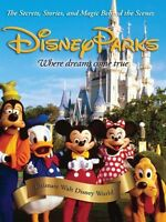 Check Out These Disney Specials