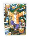 Dragon Ball Carddass