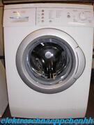 Waschmaschine Bosch Maxx