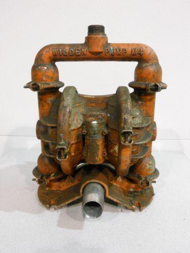 Wilden pump ebay ccuart Gallery