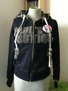 Pauls Boutique Hoody