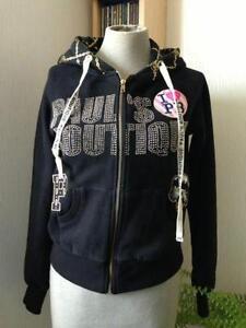 pauls boutique clothes bags amp accessories ebay