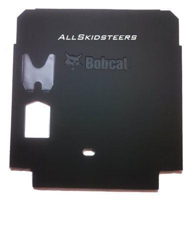 bobcat service manual bobcat 853