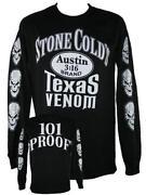 Austin Texas Shirt