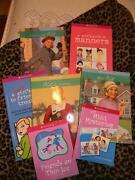 Childrens Books Lot