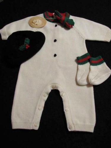 Anne Geddes Baby Clothes Ebay