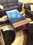 Black Gloss Furniture