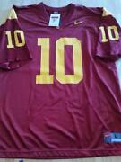 USC Jersey