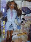 Interactive My Scene Barbie Dolls (1973-Now)