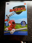 Unbranded Baseball & Softball Pitching Machines