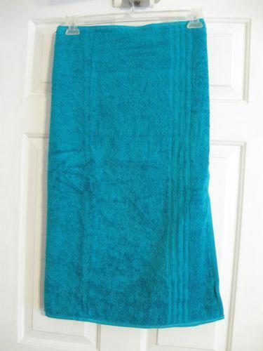 Terry Cloth Wrap Ebay