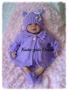 Prem Baby Knitting Patterns