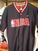 NBA All Star Jersey Youth