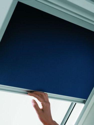 velux fenster jetzt online bei ebay entdecken ebay. Black Bedroom Furniture Sets. Home Design Ideas