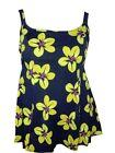 Size 16W Swimdresses for Women