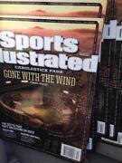 49ers Sports Illustrated