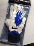 Goalkeeper Gloves Size 6