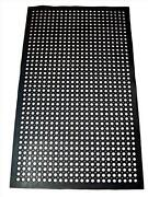 Commercial Door Mat