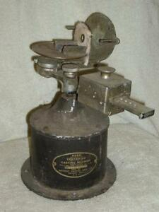 Casting Machine Business Amp Industrial Ebay