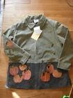 Quacker Factory Green Coats & Jackets for Women