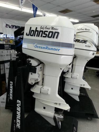 remanufactured outboard ebay
