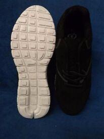 Shoezone Trainers Size: 8 BARGAIN!SHOES!