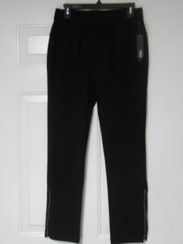 Womens Capri Jeans