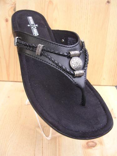 Minnetonka Sandals Ebay