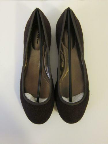 Browns Landing Womens Shoes