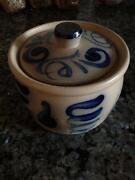 Westerwald Pottery