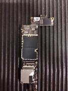 iPhone Motherboard