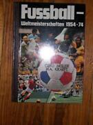 Fußball Wm 1954