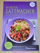 Weight Watchers Sattmacher