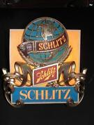 Schlitz Light