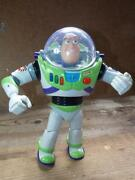 Toy Story Thinkway