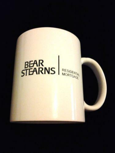 Bear Stearns Collectibles Ebay