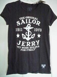 032d242c618 Vintage Anchor Shirts