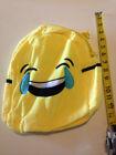 Joy Unisex Bags & Backpacks