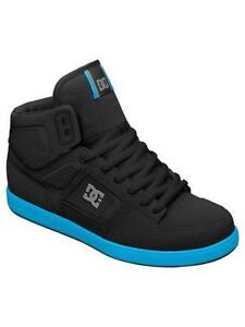 Dc Shoes Store In Pune